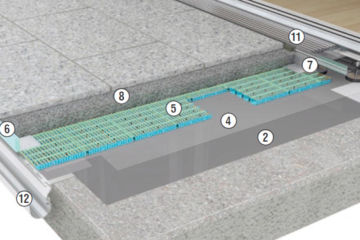 fliesen natursteine mosaike betonstein fliesen reithmayr dorfen erding. Black Bedroom Furniture Sets. Home Design Ideas